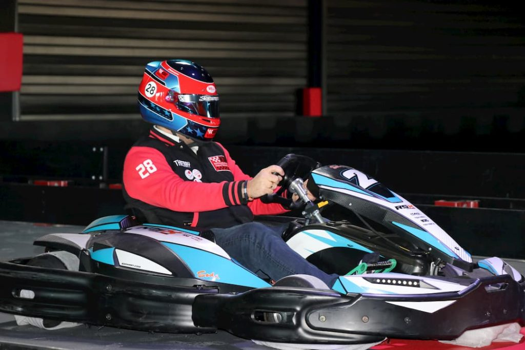 kartingchartres