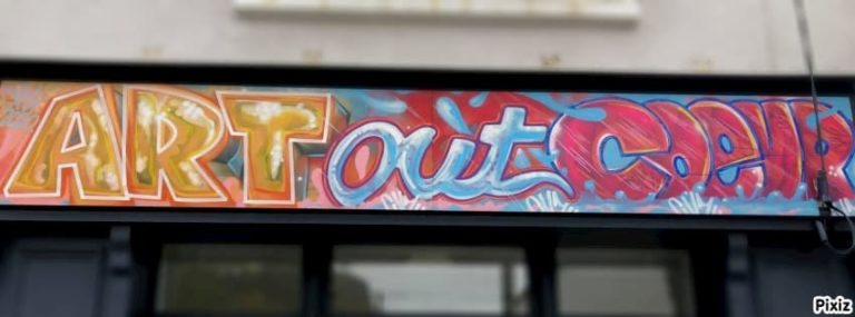 ARTOUTCOEUR - Crédit ARToutCoeur